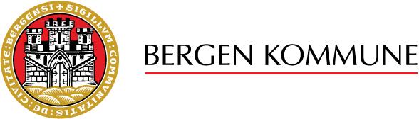 Logo_2_Jpeg_strek_t_105146a